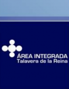 cropped-area-integrada-talavera.png