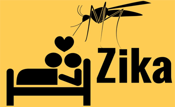 zika-por-transmision-sexual