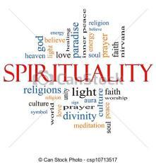 espiritualidad-y-salud-2